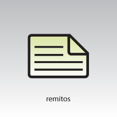 remitos